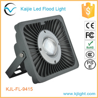 Waterproof christmas LED flood light, color changing outdoor LED flood light, LED Flood Light With Sensor With Trade Assurance