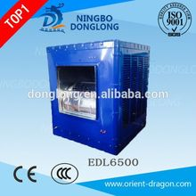 East dragon-machine CE LONG LIFE China Top One Water Air Cooler Pump