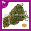 100% Natural Thymus Vulgaris L. Extract Powder