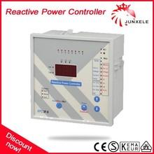 KPC 3F Intelligent Reactive power compensation controller