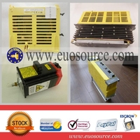 FANUC AC Servo Motor A06B-0311-B002 A06B-6114-K504