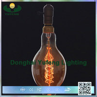 top quantity E40 incandescent bulb coffeehouse R118 E40 incandescent bulb