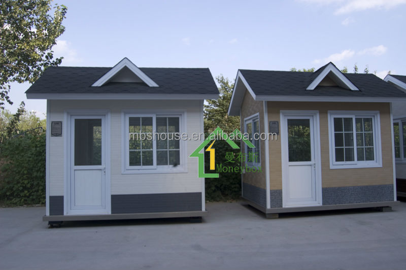 Nigeria Prefab Home Container Office For Sale 20ft Prefabricated Container House Foldable