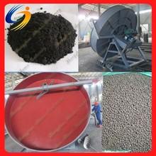 38 fertilizer granulator urea fertilizer production plant