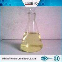5-Methyl furfural 620-02-0 with low price