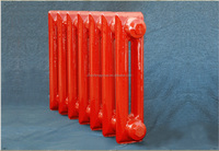 best sale new style traditional heating Cast iron radiator MC90/30