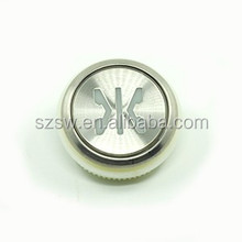 Elevators Parts/Electric Push Button with Braille/BSTA3N18489/A4J18488/35MM