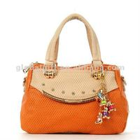 Kinds Of Different Brands Bags