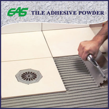 kitchen tiles bathroom tiles wall tile adhesive and grout