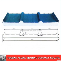 High quality useful special design oem clay roof tile