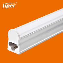 Factory direct price Fast Delivery Liper Brand T5 LED tube for Malaysia