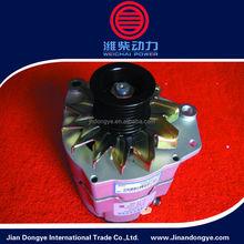 612600090248 weichai diesel engine part