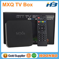 Shop China Electronic Online Fire TV Box Latest KODI TV Box Amlogic S805 Digital Satellite Receiver Quad Core Android 4.4 TV Box