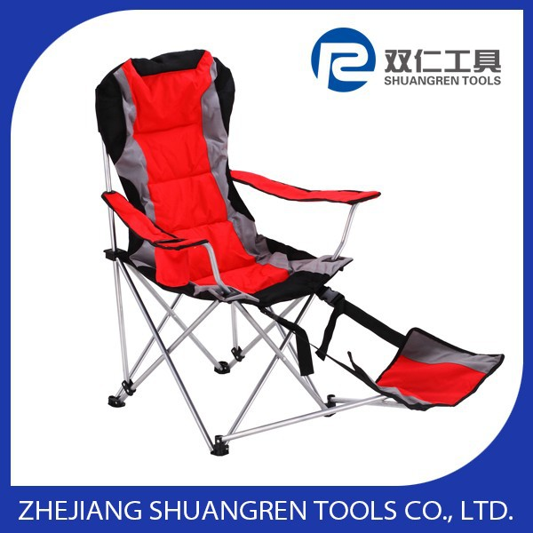 Reclining Beach Chair With Footrest Buy Reclining Beach