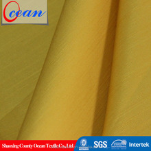 2014 factory direct supply wholesale cotton percale fabric