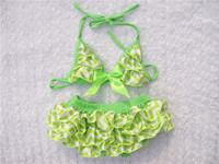 Sexy summer hot sexy girl photo bikini