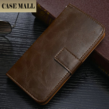 2015 Alibaba New Fashionable 2 in 1 wallet cover for iphone 6 plus, cover for iphone 6+