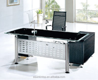 hight qaulity moderns steel office furniture islamabad p8067