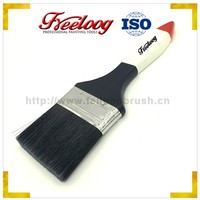 Cheap price wholesale wall paint brush hand tools