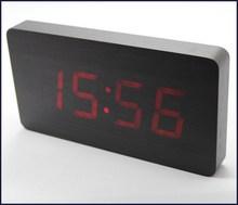 Brand new retro flip down clock with CE certificate