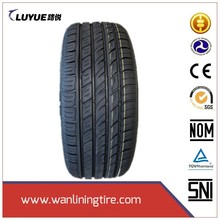 china manufacturer hot sale radial cheap discount car tire prices with good quality