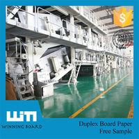 printing paper in dubai