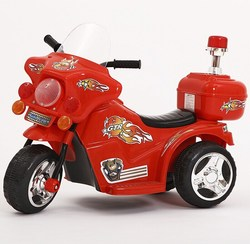 2015 Newest 3 wheel kids motorcycle,children toy ride on motorcycle