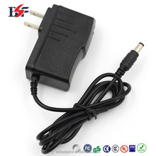 Excellent server power supply adapter