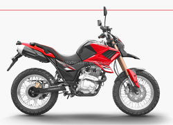 2015 250CC/300CC dirt bike\enduro bike TEKKEN motorcycles