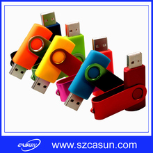hot selling 1 gb usb flash drive with high speed flash