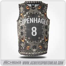 2015 new style toddlers basketball jerseys, basketball suit