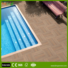 Outdoor patio decking floor coverings, cheap pvc yacht teak decking for longwood gardens