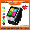 silicone women smart watch mobile phone watch 4g