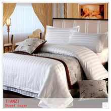 Fashion factory adult home textile leopard printed wholesale bed linen turkey