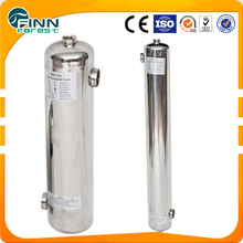 Electric 304 material swimming pool water heater