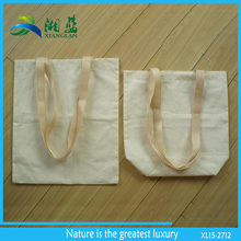 promotional newest tote bags promotion, eco cotton bag, eco reusable bags