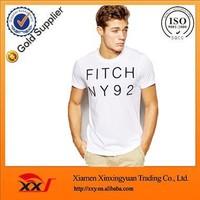 men top fashion keep calm t shirt slim dri fit shirts wholesale china import t shirts