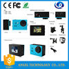 blue 1080P Full HD Helmet Action Cam WIFI Action Cam extreme cam hd