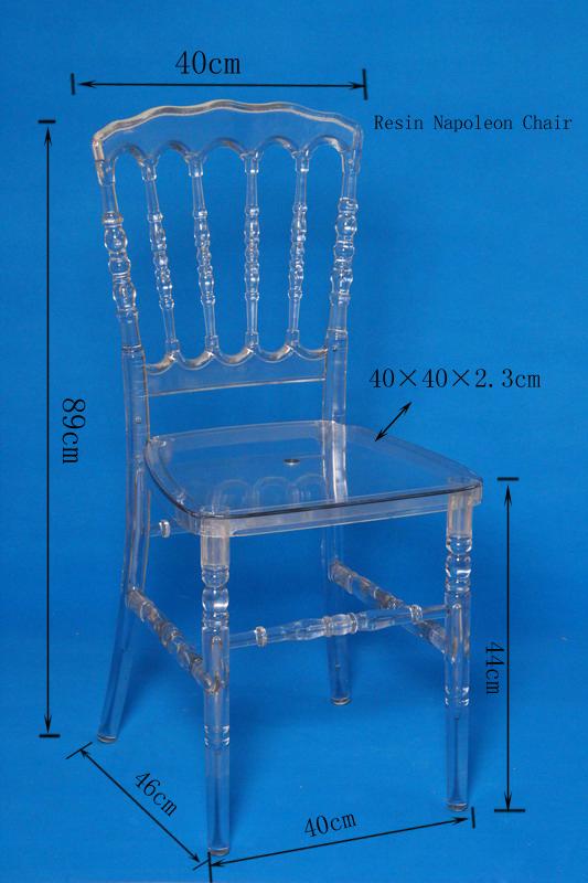 Resin Napoleon Chair.jpg
