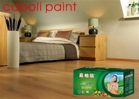 Caboli China factory directly sell furniture paint wood paint deco paint furniture