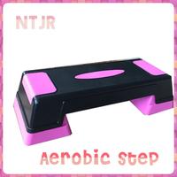 70cm Aerobic Step for sale, Aerobic Step bench, adjustable step deck