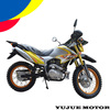 250cc chinese mannufacturer super cheap dirt motorcycles for sale