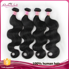 Alibaba China factory international hair company, wholesale 100% remy human hair