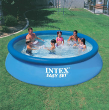 2015 Outdoor competitive price giant inflatable pools/swimming pool play equipment/inflatable pools for adults