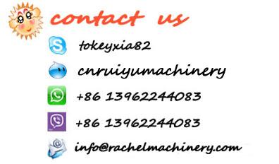 QQ20140724091456.jpg