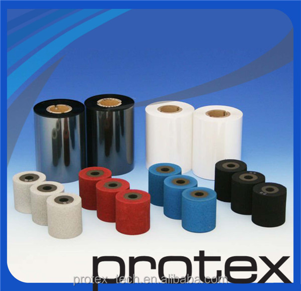 Protex A Place In Your Heart