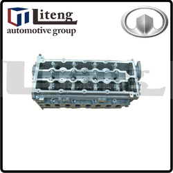 Great Wall Motor Engine Part Cylinder Block 1003100-ED01