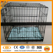 ISO9001 & CE factory top-selling high quality cheap outdoor dog kennels