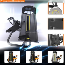 LD-9028 2015 Hotsale Good Quality Tricep Extension / Commercial Gym Equipment / Fitness Equipment