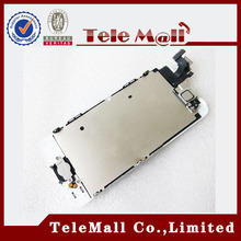 2014 wholesale for apple iphone 5 conversion kit